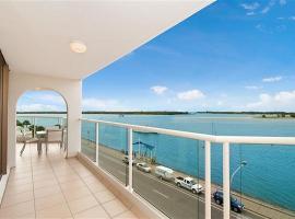 Beaconlea, hotel in Gold Coast