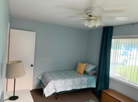 Wahoo Siesta, vacation rental in Sarasota