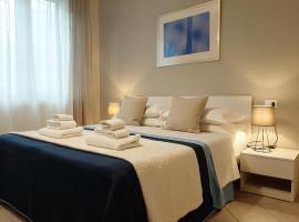 I Tigli Guest House, albergo a Piacenza