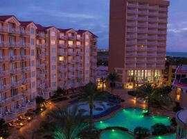 Divi Ocean View Suite, Aruba, hotel in Palm-Eagle Beach
