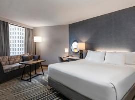 Hyatt Regency Houston, hotel in Houston