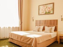 Medovaya Hotel, hotel near Spartak Stadium, Moscow