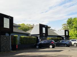 Bowral Boutique Motel, hotel in Bowral