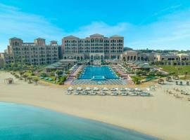 Royal Saray Resort, Managed by Accor, hotel near Qala't Al Bahrain, Manama