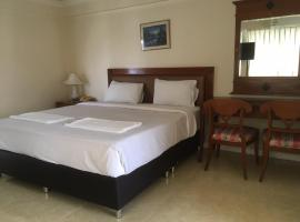 Jumbotel Hotel, hotel near Don Mueang International Airport - DMK, Bangkok