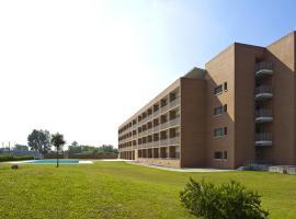 Inn Naples Airport, hotel near Caserta Train Station, Gricignano d'Aversa