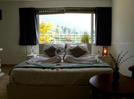 Sai Holiday Home, hotel in Vythiri