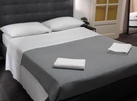 Chambres d'Hotes Margaut, hotel near Agen La Garenne Airport - AGF,