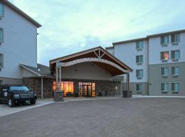The 10 Best Family Hotels In Theodore Roosevelt National Park United States Of America Booking Com