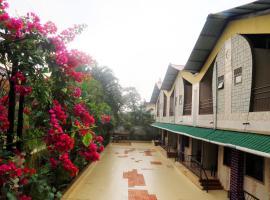 Aroma Villas, room in Lonavala