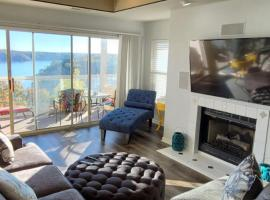 Emerald Bay 3br with boat slip, apartment in Lake Ozark