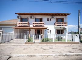 Casa da Praia Pousada Guesthouse, homestay in Torres