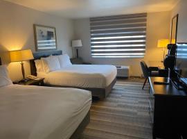 Hotel Marguerite, Trademark Collection by Wyndham, hotel near Disneyland, Anaheim