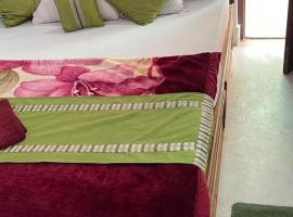 2good guesthouses, apartment in Kolkata