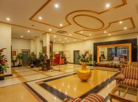 The Grand Regency, hotel in Rajkot