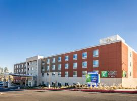 Holiday Inn Express & Suites - Bend South, an IHG Hotel, hotel a Bend