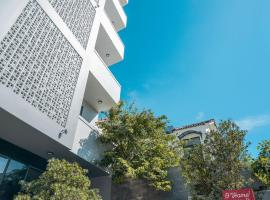 OHome 75 Danang - Managed by Chiic Vacation, hotel near Dragon Bridge, Da Nang