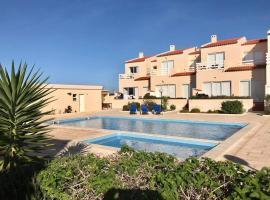 Chiringuito House - Suites, hotel en Sagres