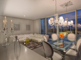 Yoo Apartamento - Rental Club, apartment in Punta del Este