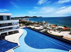 Mirante Home Club, apartamento em Florianópolis