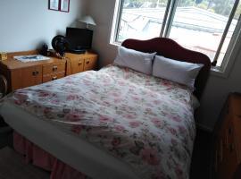 Mornington Homestay, accommodation in Mornington