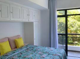 Apartamento Arraial Home, apartment in Arraial do Cabo