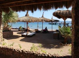 Sunshine Divers Club - Il Porto, hotel in Sharm El Sheikh