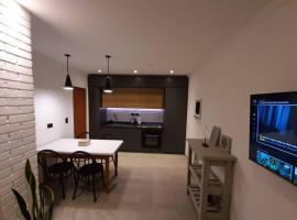 Viamonte Suite, tu alojamiento Premium en MDQ, departamento en Mar del Plata