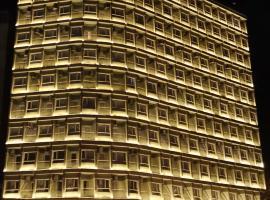 Amoun Hotel Alexandria, hotel in Alexandria