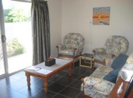 Sue's Place, hotel in Bellara