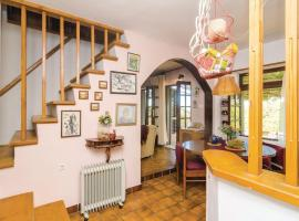Guest House Tanja, holiday home in Babino Polje