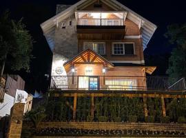 Lapônia Hotel Gramado, hotel near Snowland Gramado, Gramado