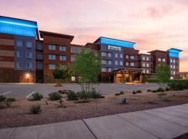 Staybridge Suites - Scottsdale - Talking Stick, Hotel in Scottsdale
