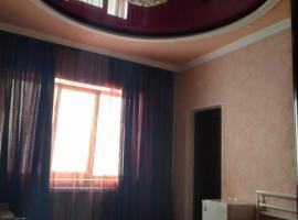 Гостевой дом Адель, hotel with jacuzzis in Gelendzhik