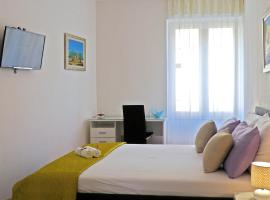 A&M Apartment and Rooms, B&B in Split