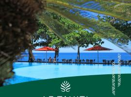 Le Tahiti by Pearl Resorts, hotel in Papeete