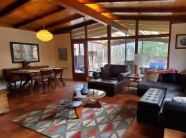 Central Rim Charm, vacation rental in Boise