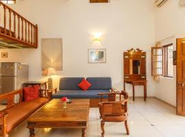 Casa Cottage, pet-friendly hotel in Bangalore