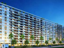 2 bhk independent apartment in the heart of city, apartment in Kota