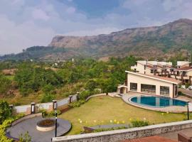 Multani's a perfect staycation for family & friends, family hotel in Lonavala