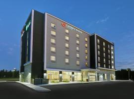 Candlewood Suites - Kingston West, an IHG Hotel, hotel near OLG Casino Thousand Islands, Kingston