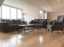 Loft 13 - Business- und Feriendomizil, Ferienwohnung in Kiel