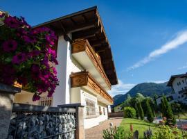 Stangl Appartements, Ferienwohnung in Flachau