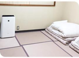 Takamatsu Pearl Hotel - Vacation STAY 11565v, отель в Такамацу