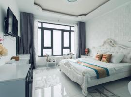 Xelena House, hotel in District 10, Ho Chi Minh City