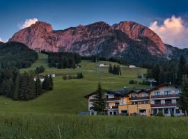 Gasthaus-Landhotel Traunstein, hotel in Abtenau