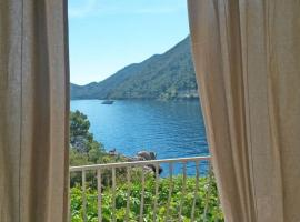 Mljet 2 You - seafront apartment 2+2, apartment in Sobra