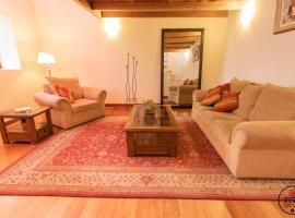 UCHU Cusco - Guest house, B&B in Cusco