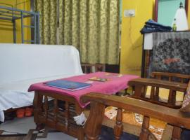 Awara Hostels & Dormitory, self catering accommodation in Lucknow