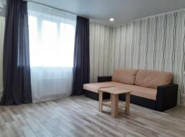 NiceFlats on Malyuginoy 136-12, апартаменты/квартира в Ростове-на-Дону
